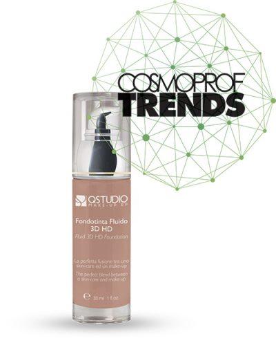 fondotinta-cosmoprof-trends