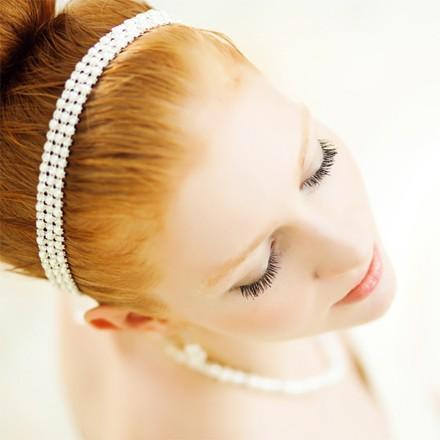 Nel giorno del tuo matrimonio dovrai essere la più bella.</p> <p>prova trucco 80.00€<br /> trucco 200.00€