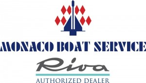 logo-MBS-Riva-Authorized