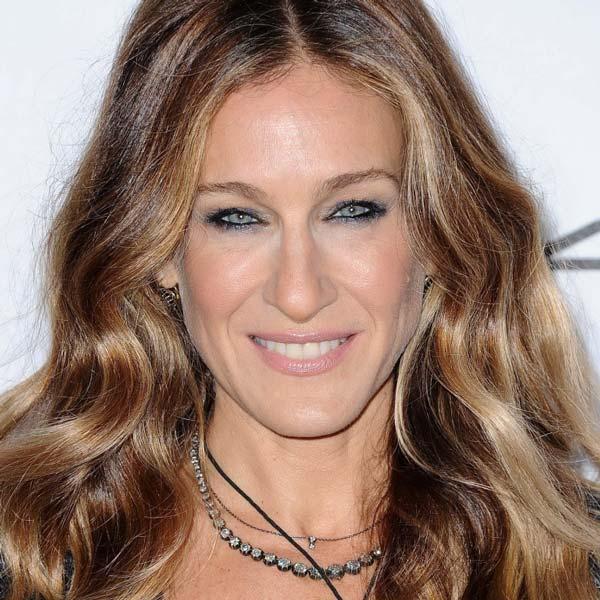 sarah-jessica-parker-make-up-per-le-donne-over-40