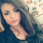 valentina-terzo-blogger-qstudio-makeup-beauty-cosmetici