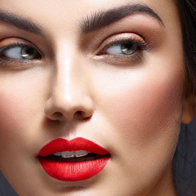 Corso Make-up Colour Seasons