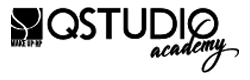 QSTUDIO Academy Logo