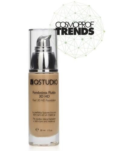 fondotinta-cosmoprof-trends-400x499-new
